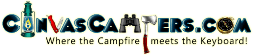 CanvasCampers
