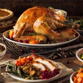 thanksgiving orig