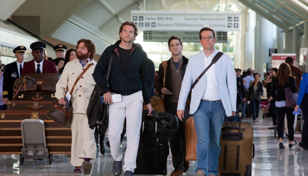 the_hangover_part_2_movie_image_zach_galifianakis_bradley_cooper_justin_bartha_ed_helms_01 1 e1438843802865