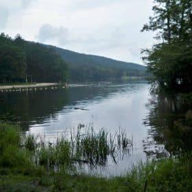 Locust Lake E6f630d30a291d03