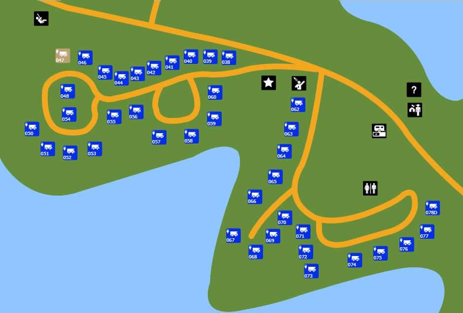 nc_map 1