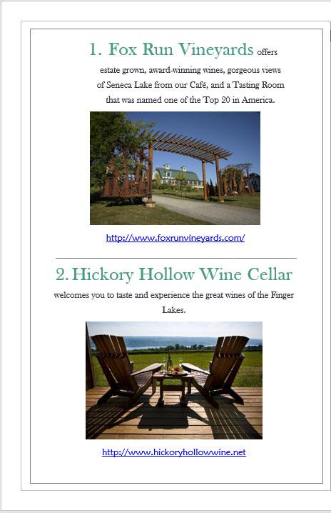 wine_pg2.jpg