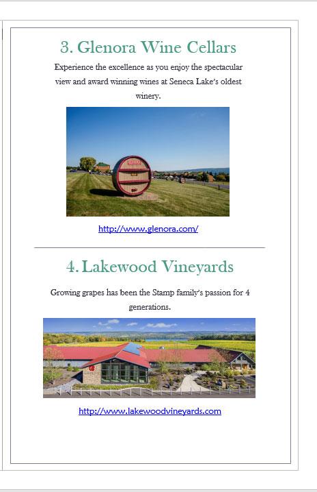 wine_pg3.jpg