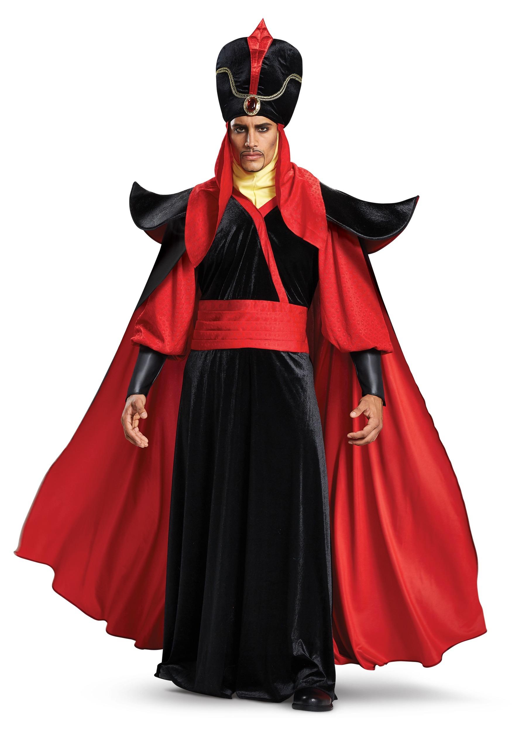 disney-aladdin-jafar-mens-costume.jpg