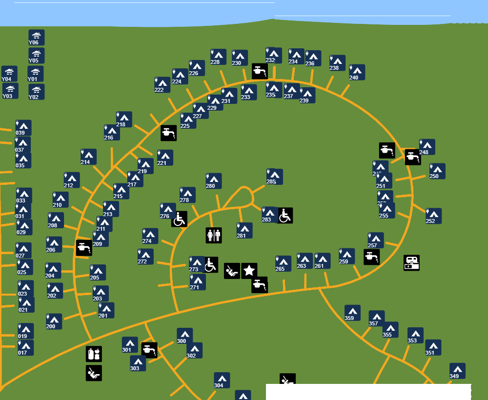 four_mile