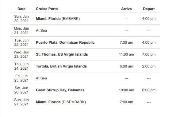 breakaway_itinerary