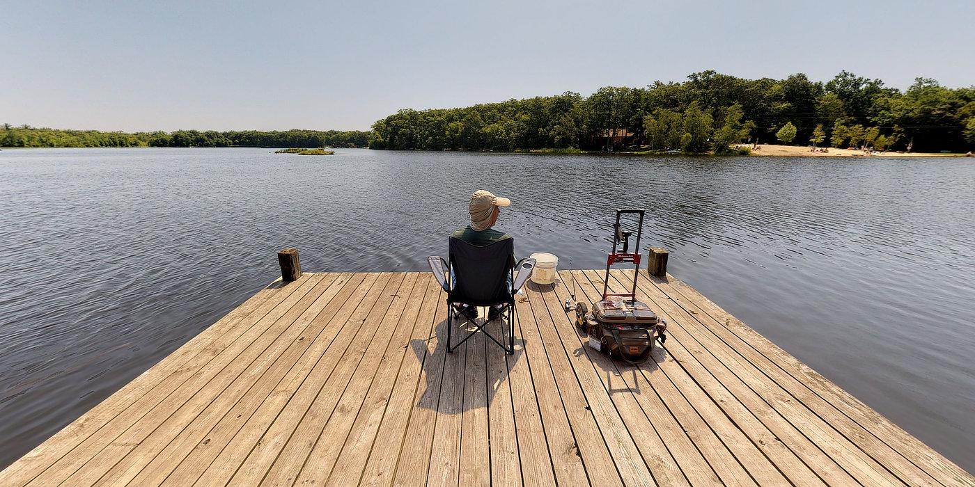 otter_lake