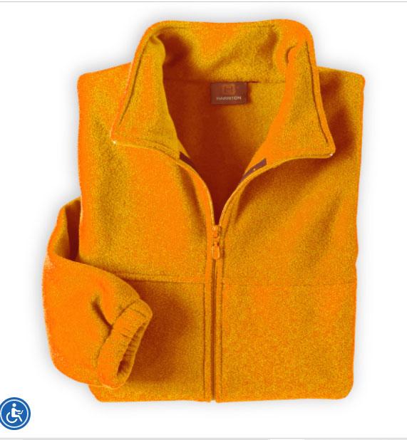 orange_fleece