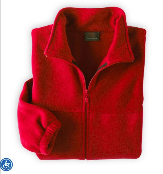 red_fleece